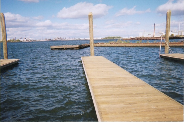 Residential-Marine-Services - MARINE CONSTRUCTION: (410)-335-7051